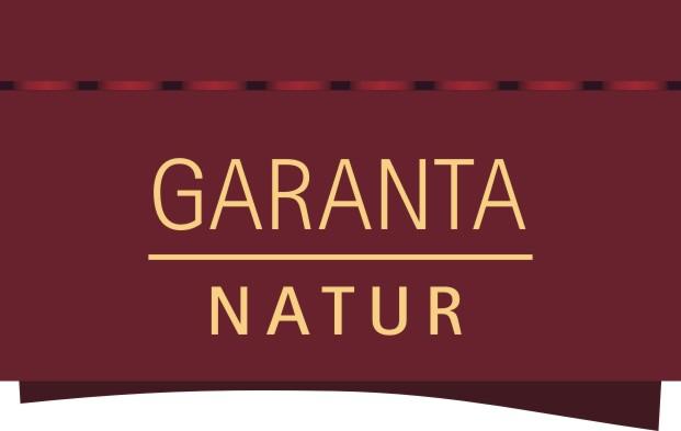 Garanta Natur